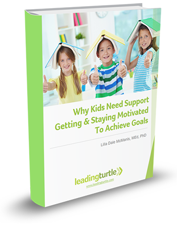 Motivate Children